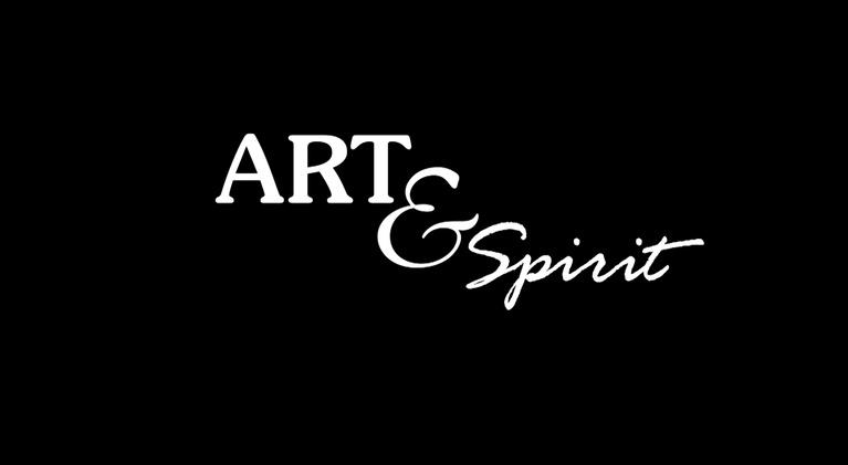 Maine Public Community Films: Art & Spirit