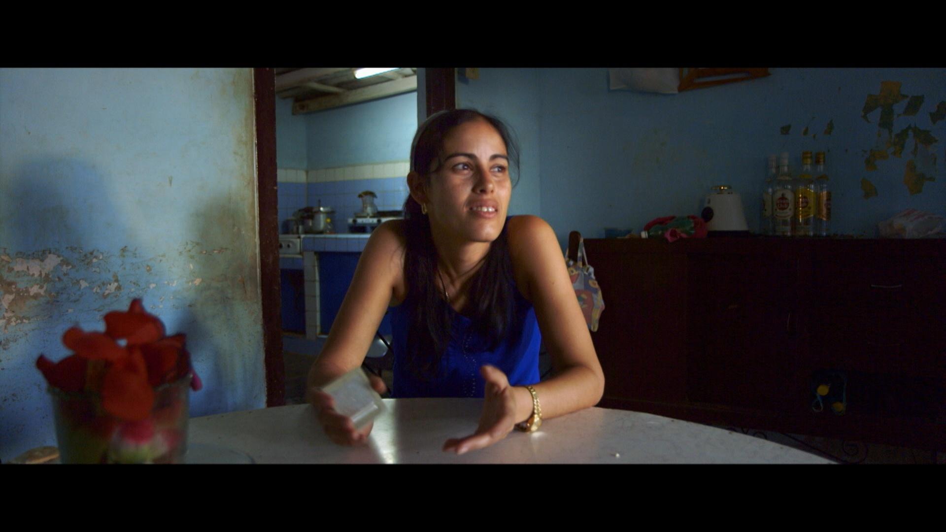 Voices of the Sea - Cubans Don't Hate Cuba