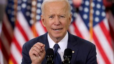 What to expect from Biden's joint address, GOP response