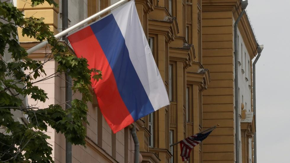 Moscow retaliation for U.S. sanctions is major escalation image