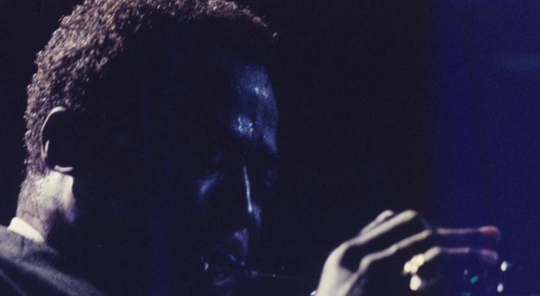 American Masters: Miles Davis: Birth of the Cool | Full Trailer