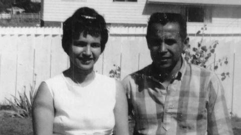 We'll Meet Again -- Remembering Mr. and Mrs. Maltos