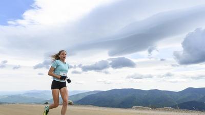 Windows to the Wild | Taking On Mount Washington (Preview)