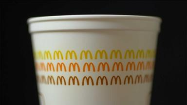 The Truth About the Lawsuit Over Hot McDonald's Coffee
