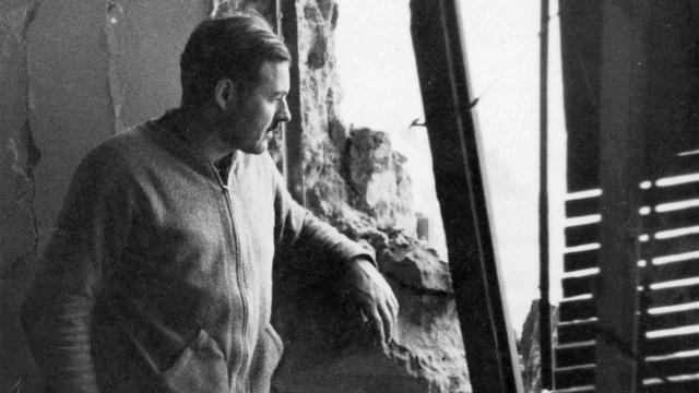 Hemingway, Journalism and War