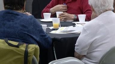 New rules from state for indoor long-term care visits