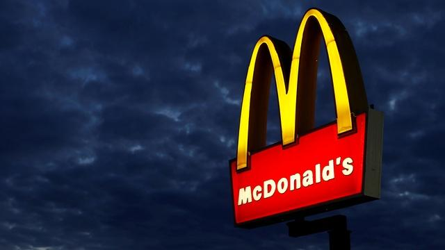 Lessons from McDonald's' investment in Black neighborhoods