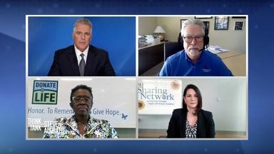 The Impact of COVID-19 on the Transplant Community