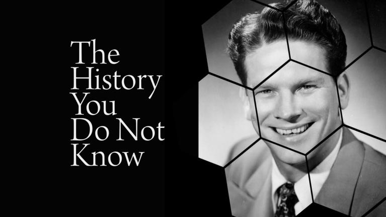 The Best Times: The History You Did Not Know