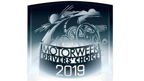 S38 E23: 2019 Drivers' Choice Awards