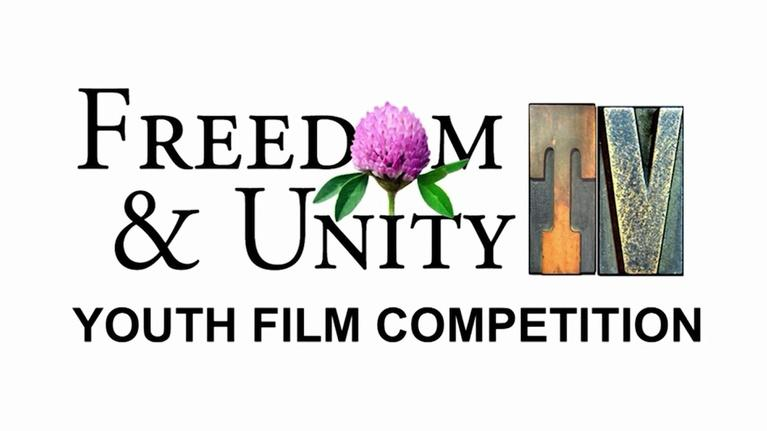 Made Here: Freedom + Unity TV Festival Award Winners - Schools