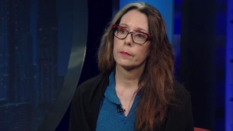 Amanpour and Company: March 14, 2019