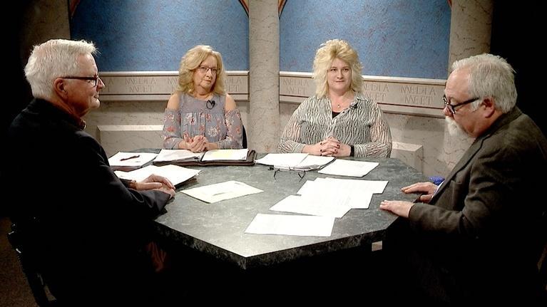 Media Meet: Making Votes Matter, Part 1