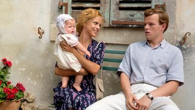 The Durrells in Corfu | Preview