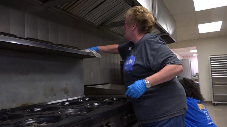 PBS39 News Reports: CARBON DAY OF CARING