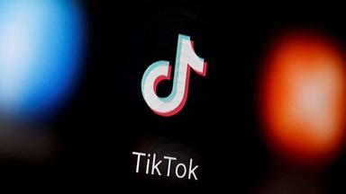 Viral TikTok challenge encourages kids to steal from school