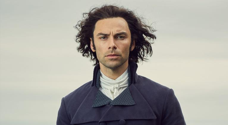 Poldark: First Look