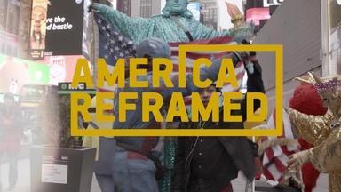 America ReFramed | Season 9 | Fall 2021 Trailer