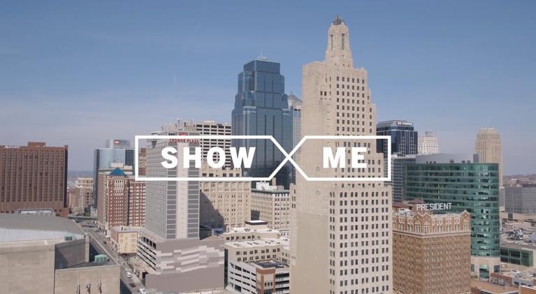 Show Me: Show Me: Season 3