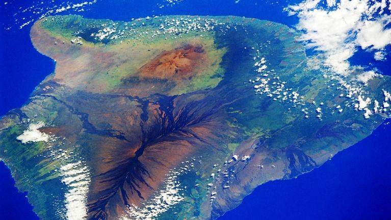 Insights on PBS Hawai'i: Quality of Life on Hawai'i Island