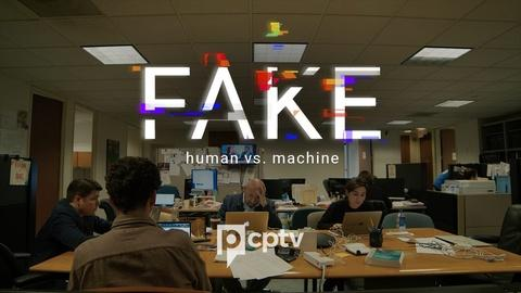 Fake: Searching for Truth in the Age of Misinformation -- Human vs. Machine