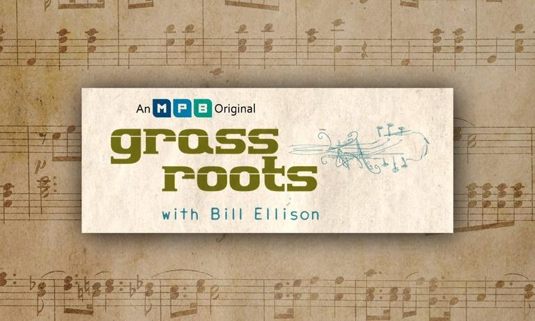 Grassroots TV