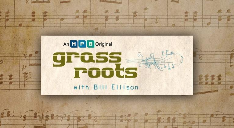 Grassroots TV: Grassroots TV