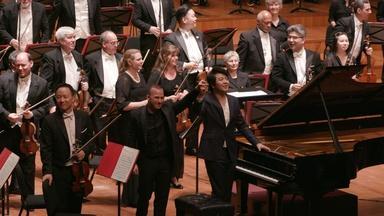 Beethoven in Beijing Preview