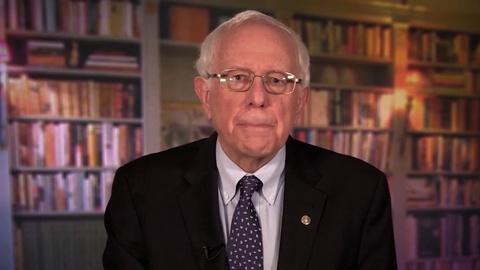 Washington Week -- EXTRA: 2020 presidential campaign heats up