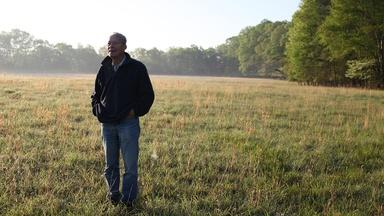 Scientist Profile - John Terborgh