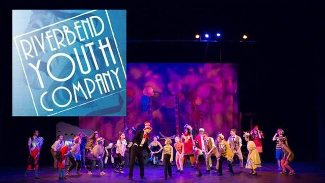 Milford | Milford's Youth Theatre