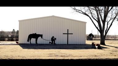 Darrouzett, TX