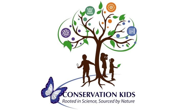 "WTIU Documentaries: ""Conservation Kids"" A Green STEM Documentary"