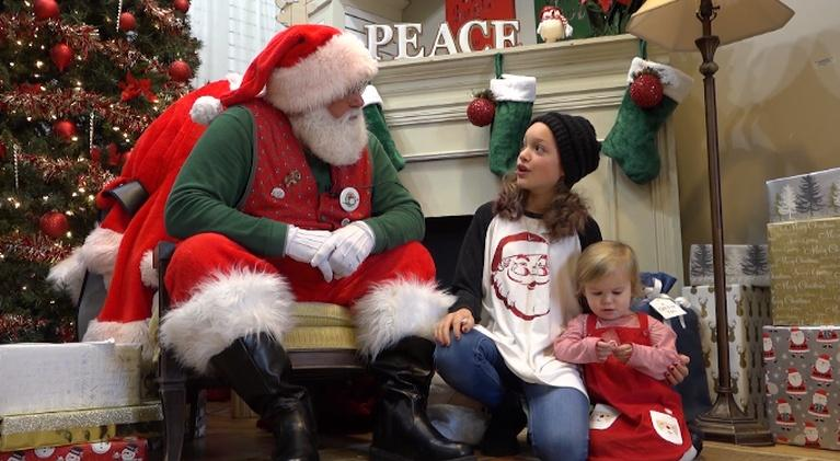 PBS39 News Tonight: News Tonight for December 9, 2019