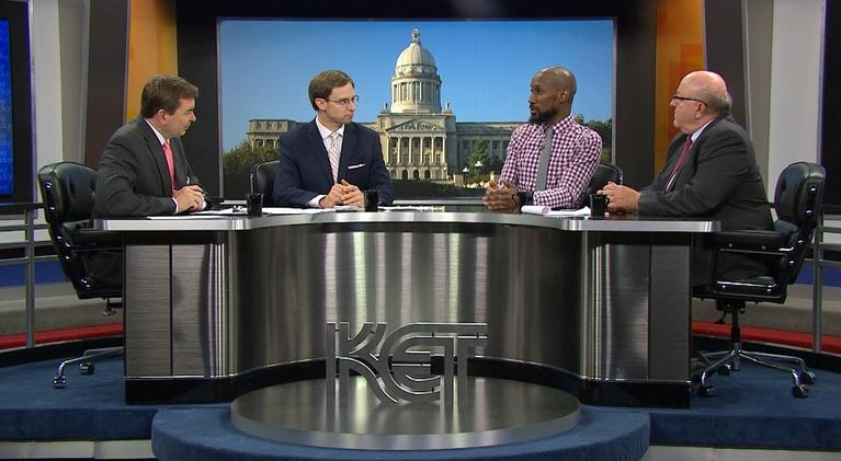 Comment on Kentucky: May 10, 2019