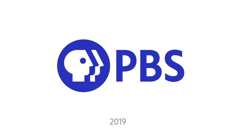 PBS Presents: History of the PBS Logo