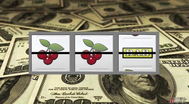 NET Nebraska Presents: Growing Old Gambling