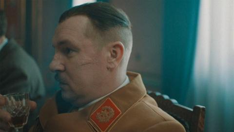 Rise of the Nazis -- The Plot Against Ernst Röhm