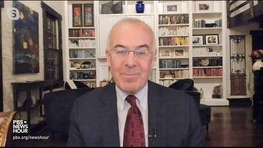 Brooks and Capehart on Biden's first full week in office