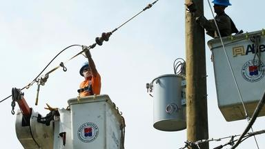 How funding for broadband could create a generational shift