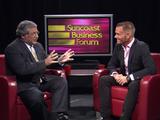 Suncoast Business Forum, August 2019: Kevin Harrington