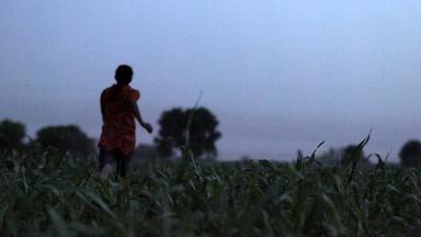India's Rape Scandal
