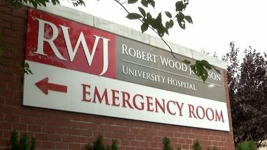 RWJBarnabas fires employees for not getting COVID vaccine