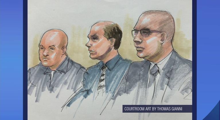 Chicago Tonight: Verdict Due in Laquan McDonald Cover-Up Trial Thursday