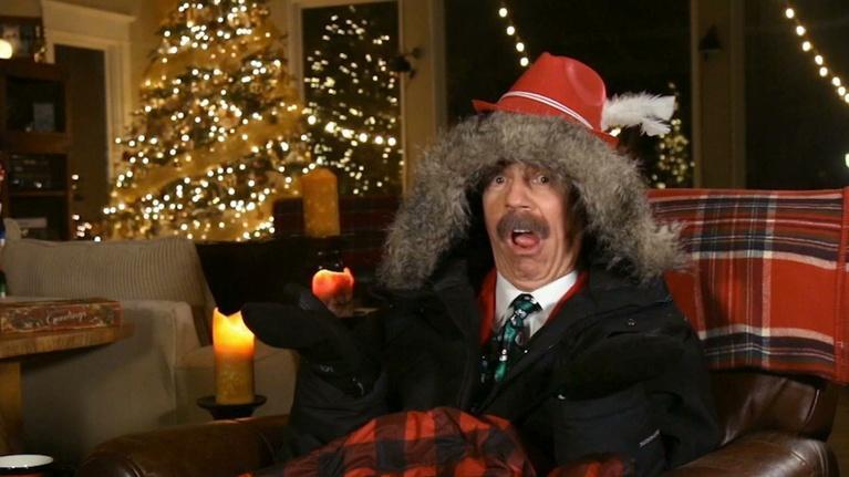 Under the Radar Michigan: UTR Christmas Special