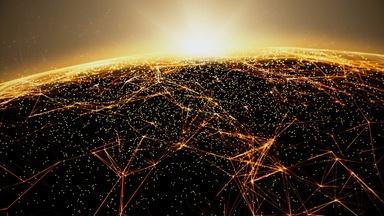 The World Wide Web Celebrates its 30th Birthday