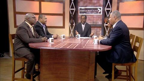 ABJ Roundtable