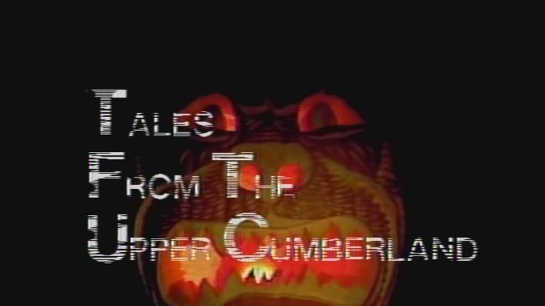 Throwback Thursdays: The Upper Cumberland Camera: Tales from the Upper Cumberland