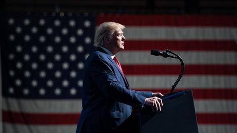 Washington Week -- Washington Week Extra for June 5, 2020