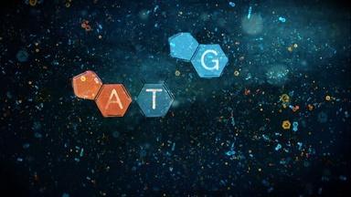 The Gene Promo